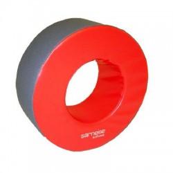 Module petite roue de motricité Sarneige pour enfants