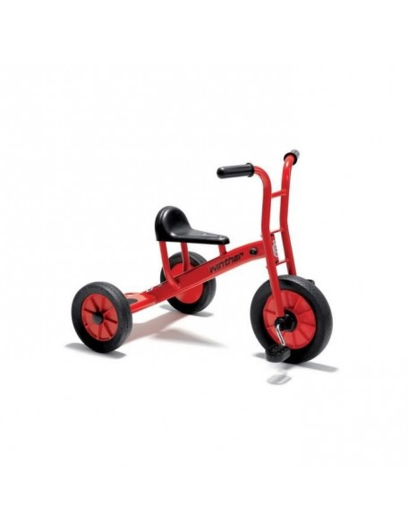 Tricycle Viking 2-4 ans Winther scolaire