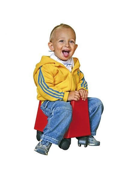 Soft Roller pour enfant, matériel de cycle scolaire de qualité et pas cher