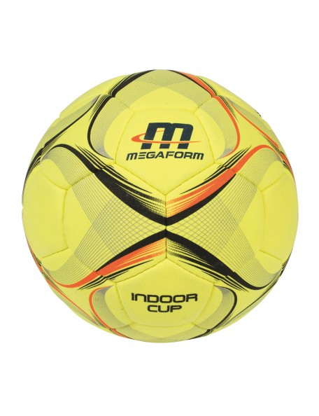 Ballon de football en salle pour jeux sportifs scolaires foot en salle