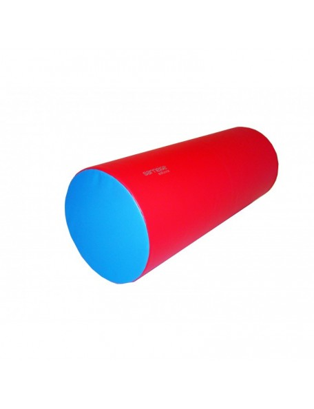 Poutre cylindrique Sarneige maternelle