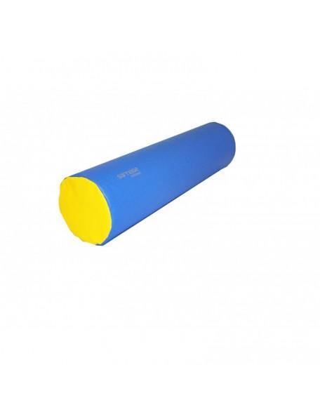 Cylindre 1000 Sarneige maternelle