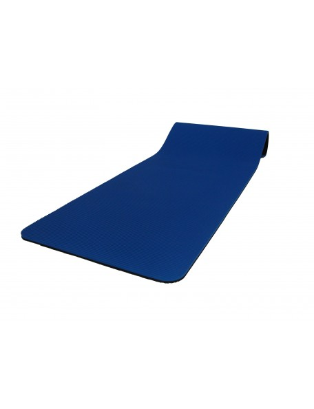 Natte Sarneige mousse Yoga evolution 15