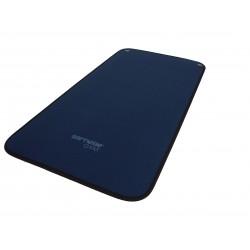 Tapis confort en mousse Sarneige pour enfants et activités gymniques.