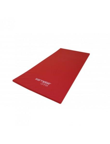 Tapis dynamique 50 Sarneige en mousse pour la gymnastique à acheter pas cher.