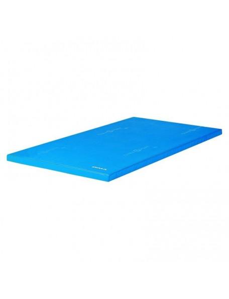 Tapis de gym EPS Dima 5 cm - 1