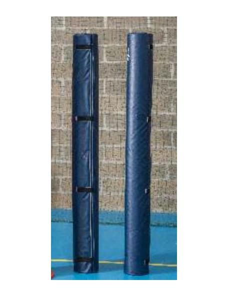 Protection pour poteau de volley-ball - 1