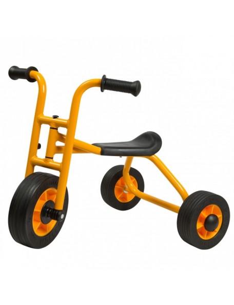 Tricycle sans pédales 1 à 3 ans - 1
