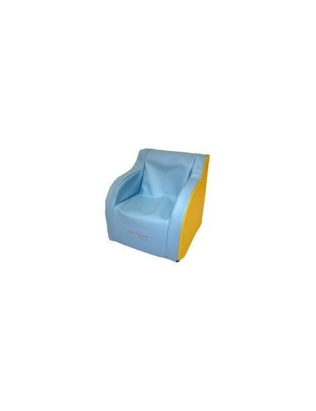 fauteuil-crèche-17-cm-sarneige-en-mousse-pour-enfants-matériel-en-mousse-de-qualité-sarneige-à-acheter-pas-cher