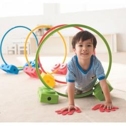kit-d-apprentissage-complet-de-l-équilibre-pour-enfants-matériel-sportif-et-pédagogique-enfants-à-acheter-pas-cher