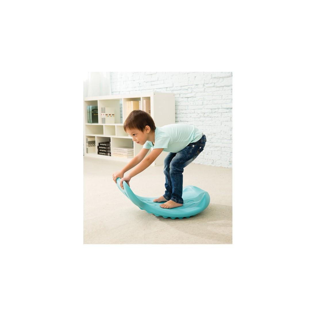 Pour Enfants D'équilibre Enfants Planche Pour D'équilibre D'équilibre Planche Enfants Planche Pour CxdoBeWr