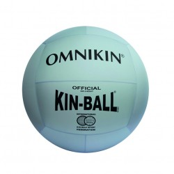 Ballon de Kin-ball officiel Omnikin - 4