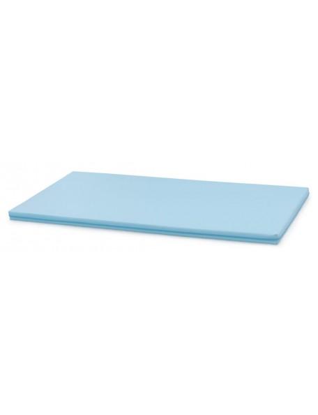 Tapis de gymnastique 4 cm - 1
