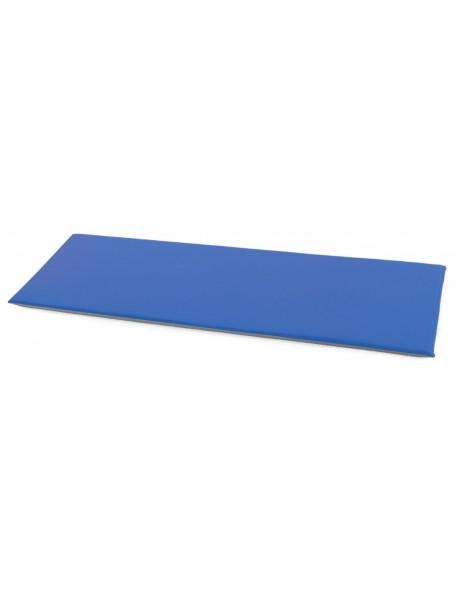 Tapis de gymnastique 3 cm - 1