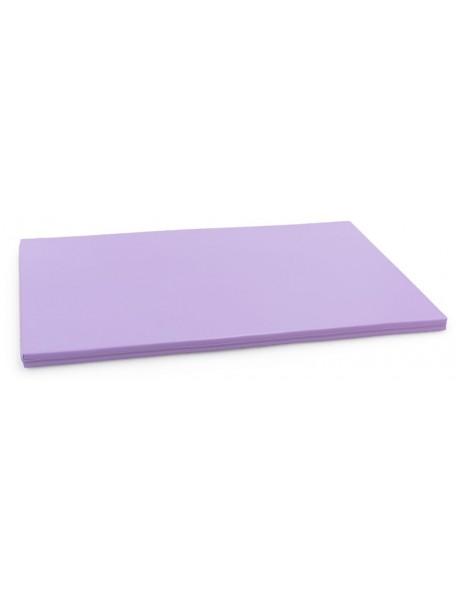 Tapis de gymnastique 5 cm