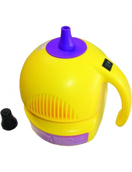 Gonfleur de ballon géant de kin-ball, compresseur au meilleur prix