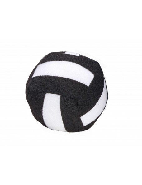 Ballon de bumball officiel à l'unité