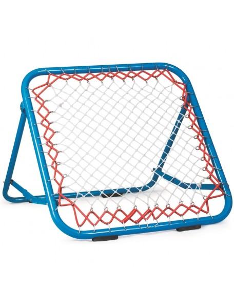 But de Mini-Tchoukball pour jeu sportif de Tchoukball