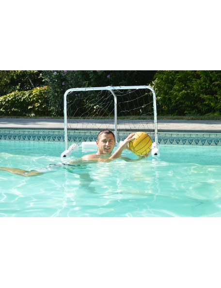 But flottant Water-polo - 1