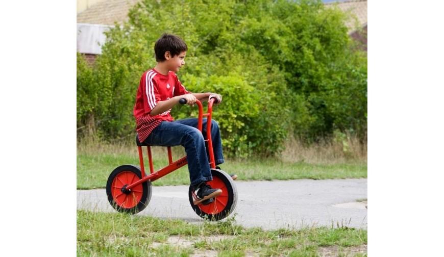 Choisir un vélo pour enfant : conseils et guide d'achat